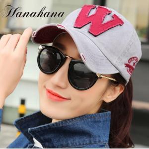 帽子 キャップ レディース W文字 UVカット 夏物 野球帽 サイズ調整式 日よけ つば 紫外線対策 ランニング スポーツ 男女兼用 7色 夏用 8787-store