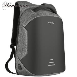 ビジネスリュック メンズリュックサック ビジネスバッグ 防水 大容量 軽量 バックパック 通学 通勤 出張 旅行 デイパック キャリーサポーター|8787-store