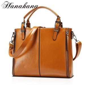 ハンドバッグ レディース ショルダーバッグ 2way レディースバッグ 鞄 かばん 肩掛け 斜め掛け 肩ミニトートバッグ トートバック 大人 シンプル 5色 大容量|8787-store