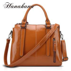ハンドバッグ レディース ショルダーバッグ 2way レディースバッグ 鞄 かばん 肩掛け 斜め掛け 肩ミニトートバッグ トートバック 大人 シンプル 6色 大容量|8787-store
