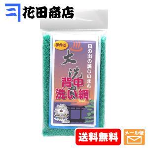大洗 アライッペの洗い網|87da