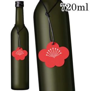 【梅酒】麒麟山梅酒 生 麒麟山酒造 【日本酒仕込】 500ml【2014年 生梅酒】|8848
