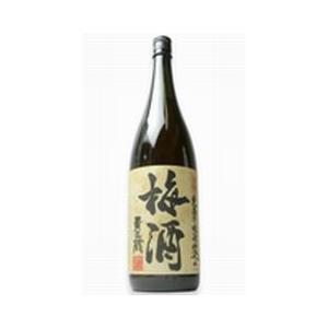 貴匠蔵 限定梅酒 1800ml|8848