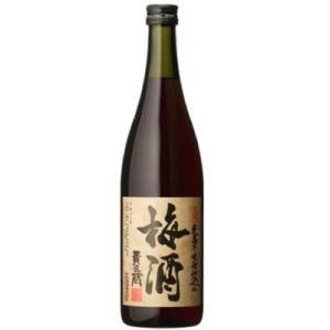【梅酒】貴匠蔵 限定梅酒 720ml|8848
