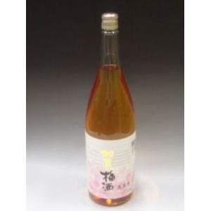 加賀梅酒 1800ml|8848