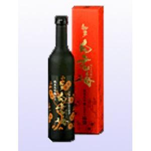 純米大吟醸古酒仕込梅酒 500ml|8848