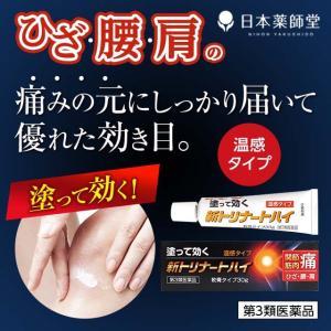 筋肉痛 薬