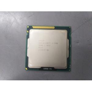 Intel Core i5 2400 3.1GHz LGA1155