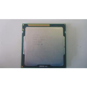 Intel XEON E3-1225 LGA1155