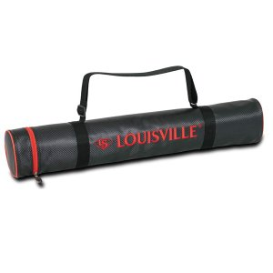 【LouisvilleSlugger】ジュニア用バットケース 2本入れ [WTLBJ92RD]