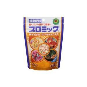 MEIKOEN ハイポネックス プロミック シンビジューム・クンシラン用 150g 固形肥料 1袋|8hana-gift