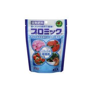MEIKOEN ハイポネックス プロミック いろいろな植物用 150g 固形肥料 1袋|8hana-gift