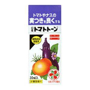 日産 トマトトーン 30ml 植物成長剤|8hana-gift
