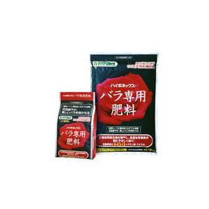 ハイポネックス バラ専用肥料 800g|8hana-gift