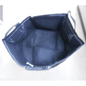 タフガーデンバッグ 持ち手つき GB直径 60H45cm|8hana-gift
