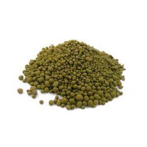 リンサングアノ 粒状(有機由来の肥料) 2kg|8hana-gift