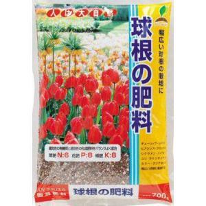 球根の肥料 700g JOYアグリス 8hana-gift