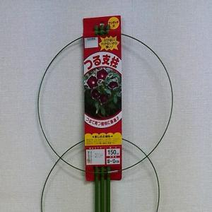 つる支柱 150cm|8hana-gift