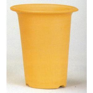素焼ラン鉢 3号 1個入り|8hana-gift