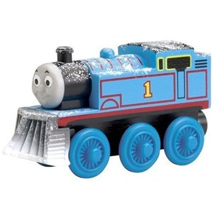 thomas and friends wooden railway adventures of thomas by thomas