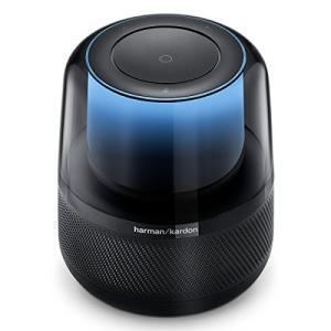 ・強力で、360度harman kardonサウンド ・搭載したAmazon Alexa音声サービス...