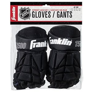 33cm  - Franklin Sports Hg 1500 Senior Hockey Glov...
