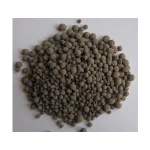 バットグアノ20kg有機リンサン特殊肥料 ク溶性リン酸とフミン酸が豊富で土作り|9-9store|02