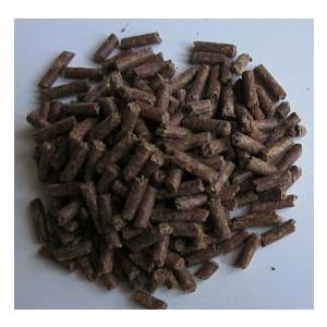 椿油粕特殊肥料 椿キングを小分け1kg つばき油かすカメリアで土作り|9-9store|02