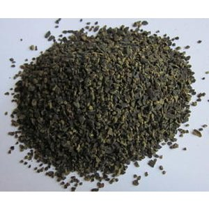 有機リン酸特殊肥料 バットグアノを小分け5kg ク溶性リン酸とフミン酸が豊富コウモリンサン 9-9store 02