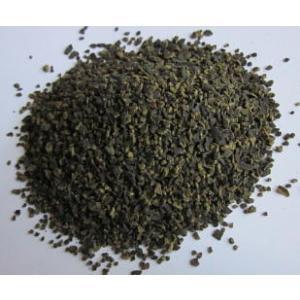 バットグアノ特殊肥料を小分け10kg 有機リン酸コウモリンサン 9-9store 02