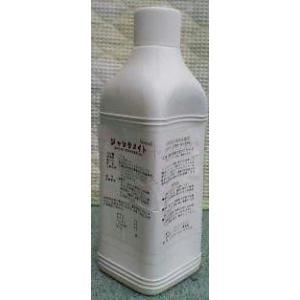 ニームオイル1kg 植物活力活性 ジャックメイト窒素肥料 病原菌や害虫の抑制と忌避|9-9store