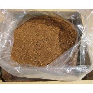 ニーム核油粕 ニームケーキパウダーを小分け5kg ピュアパウダーで病害虫の駆除と忌避 9-9store 03