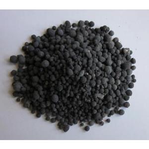 バットグアノ特殊肥料を小分け2kg リン酸とフミン酸が豊富 有機リン酸のコウモリンサンで土作り 9-9store 03