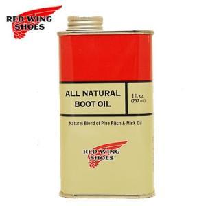 天然ミンクオイルに松脂をブレンドした100%ナチュラルな高品質保革オイル。  浸透性が高く、水にぬれ...