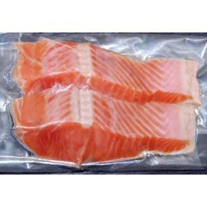 塩紅鮭切身約80g【2切入】真空 5パック|946gyokyou|02