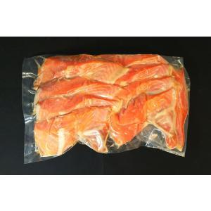 紅鮭    【カマ】 1kg|946gyokyou|02