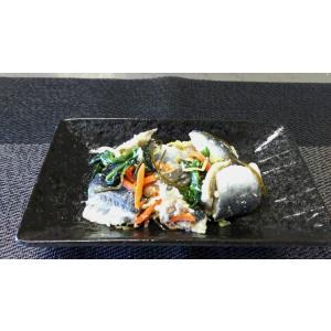 北釧真いわし菜の花漬け 1kg|946gyokyou