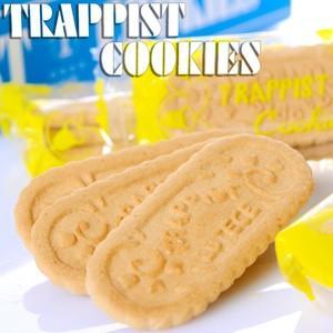 北海道お土産通販くしろキッチン - クッキー|Yahoo!ショッピング