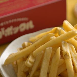 【商品名】じゃがポックル(スティックタイプのスナック菓子) 【内容量】180g(18g×10袋)×3...