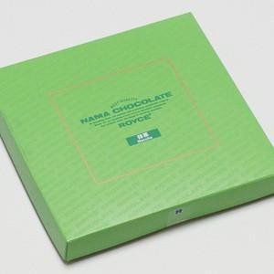 ロイズ ROYCE  生チョコレート 抹茶 ギフト プレゼント 北海道 お土産【冷】|946kitchen|03