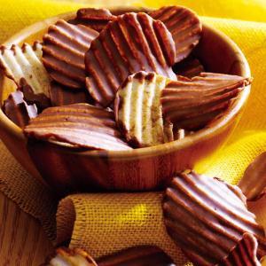 ロイズ ROYCE ポテトチップチョコレート オ...の商品画像