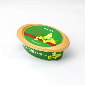北海道バター よつ葉バター  北海道限定