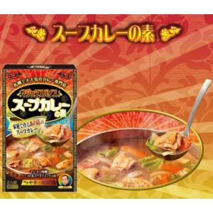 KA-TUN 亀梨和也さんお気に入りのスープカレー<br>スープカレーの先駆けとなったお...