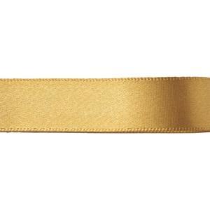 120-36mm ポリエステル片面サテンリボン 30m巻 36mm  1反=30m単位でのご販売です...