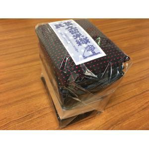 久留米織のハギレ詰め合わせセットです。  素材:綿100% 重量:約500g  縫製段階で出たハギレ...