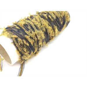 MF9021-ISCHIA80 糸 ボビン巻  専用のボビン巻いてのご販売です。 数ある糸の中から売...