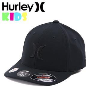 brand new a0c0e f98bd ブランド:HURLEY(ハーレー) 商品名:DF OAO HAT アイテム:キャップ 素材