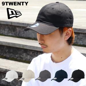 ◆¥99ラッピング受付中♪カート内でご選択ください◆  ブランド:NEWERA(ニューエラ)  商品...