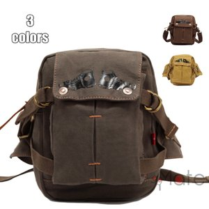 ウエストバッグ バッグ メンズ ヒップバッグ レディース ボディバッグ 軽量 ショルダーバッグ カジュアル 個性 miniバッグ|99mate