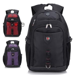リュック バッグ メンズ ビジネスバッグ PC対応 防水 リュックサック ディバッグ アウトドア PCリュック 大容量 出張 大きめ|99mate